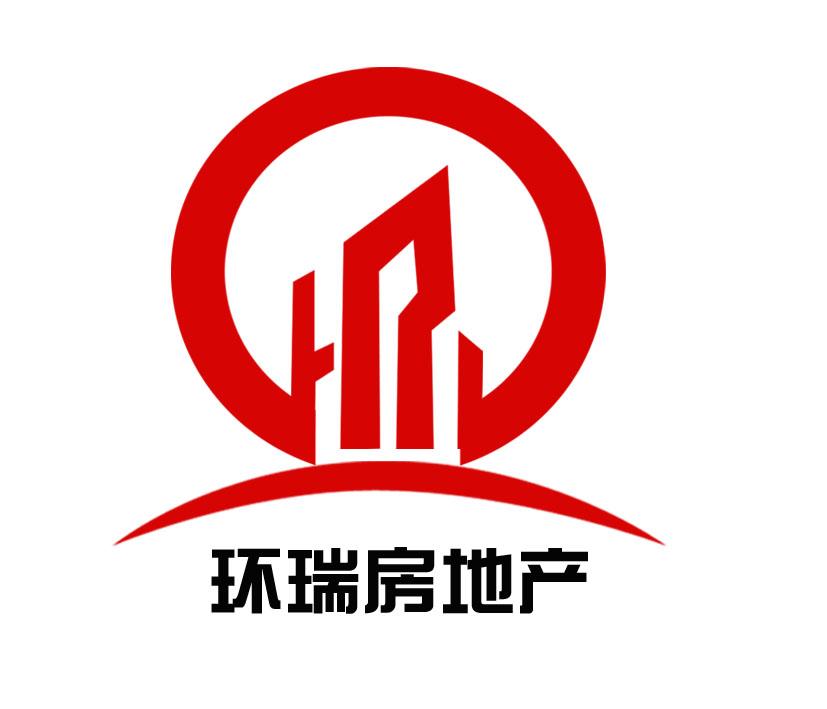重庆环瑞房地产经纪有限公司万中店
