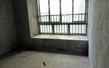 康德天子湖 清水2室1厅 光线好 性价比高 随时看房 仅此一套
