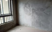 康德天子湖清水2室2厅可改3房光线户型好急出售